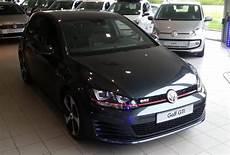 golf 7 gti volkswagen golf 7 gti vii 2016 in depth review interior exterior