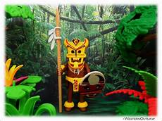 Malvorlagen Playmobil Jungle Flickriver Most Interesting Photos Tagged With