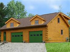 Garage Apartment Plans Prices by Garage Kits With Prices Log Cabin Garage Kits Log Garage