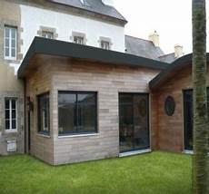 comment faire une extension de maison r 233 sultat de recherche d images pour quot extension garage toit