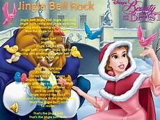 jingle bells swing and jingle bells ring time