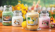 Yankee Candles by Yankee Candles