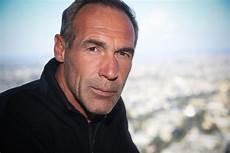 Un Expert De L 233 Mission Accuse Mike Horn De Trucage