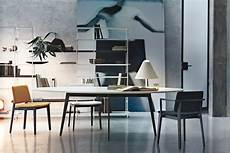 tavoli e sedie sala da pranzo tavoli e sedie idee per la sala da pranzo living corriere