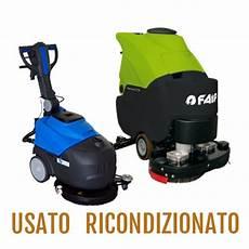 macchine pulizia pavimenti prezzi vendita macchine pulizia industriale usate
