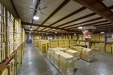 Interior Warehouse by About Outdoor Interiors Eucalyptus And Teak Products For