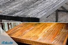 Holz Dunkel ölen - holz beizen anleitung zum lackieren lasieren und 214 len