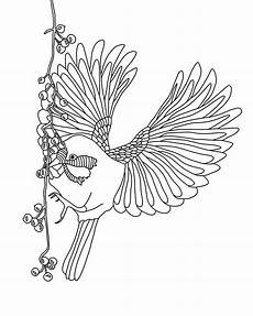 free coloring pages for adults to print 16670 3 free coloring pages digital or printable liz kohler brown