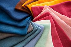 tessuti tendaggi on line vendita on line tessuti lo scolaio
