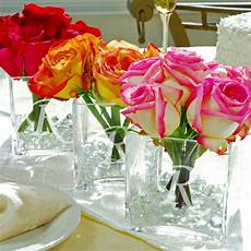 summer wedding centerpieces with unique ideas cherry marry