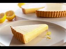 crostata al limone benedetta parodi crostata al limone di benedetta ricetta facile youtube crostata al limone ricette ricette