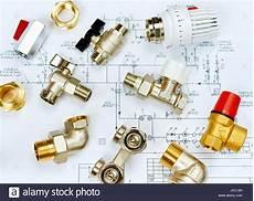 thermostatventil kupfer montage heizung heizung ventil