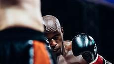 mp 174 comment photographier la boxe et les sports de