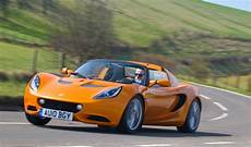 how to learn all about cars 2012 lotus exige seat position control 2012 lotus elise s torque boost for supercharged racer photos caradvice
