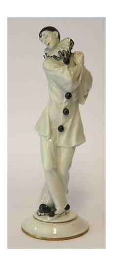 Rosenthal Figuren Verzeichnis - harlekin volkstedt auktion vom 16 8 2014 auktionshaus