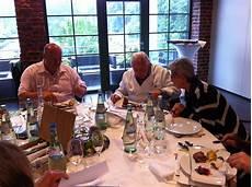 Martina Und Moritz Privat - img 2555 martina und moritz