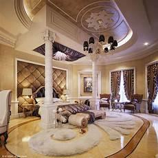 luxurious room regal interiors