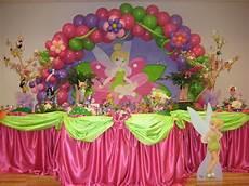 1st birthday decoration themes tinkerbell 1st birthday s theme