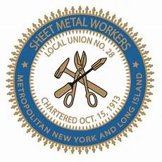 ua local union no 1 the plumbers of new york city home facebook