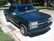 how to work on cars 1995 chevrolet 1500 windshield wipe control miklowar18 1995 chevrolet silverado 1500 extended cab specs photos modification info at cardomain