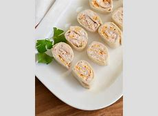 greek roll up_image