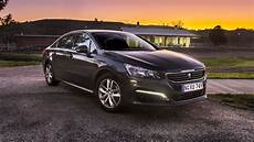 peugeot 508 active 2015 peugeot 508 active review term report three