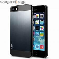 iphone 5s saturn preis spigen sgp saturn for iphone 5s 5 metal slate reviews