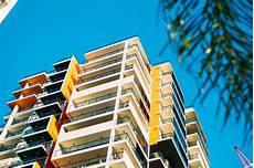 Was Beachten Beim Wohnungskauf - was muss ich beim kauf einer eigentumswohnung beachten