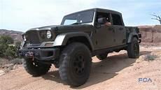 Jeep Safari 2016