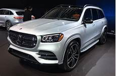 2019 new york motor show report and all the new cars