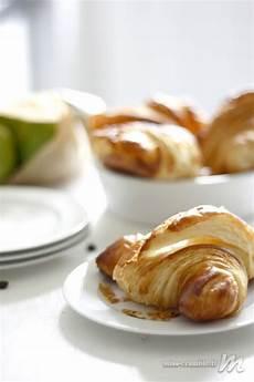 recette croissant au beurre boulanger croissants au beurre miss crumble