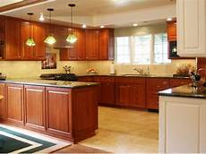 Kitchen Island Cabinet Layout by Kitchen Layout Templates 6 Different Designs Hgtv