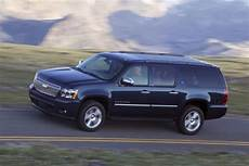 how to work on cars 2007 chevrolet suburban 2500 user handbook 2007 2013 chevrolet suburban used car review autotrader