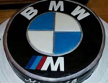 17 Best Images About BMW Logo On Pinterest  Bmw Specials