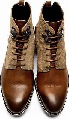 Boots Homme Mode Sprezzatura Eleganza Mode Homme En 2019 Chaussure