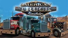 american truck simulator introducing w900