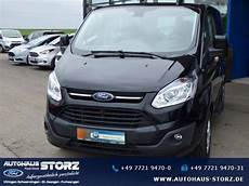 ford transit custom preis ford transit custom kombi tourneo custom 300 l1 tourneo
