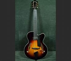 jazz guitars eastman ar503ce archtop guitar guitars n jazz