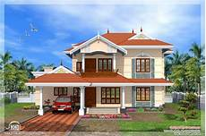 1000 images about kerala style 1000 images about beautiful indian home designs on