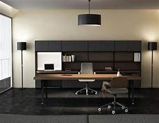 expensive home office furniture expensive interior office furniture designs picture home