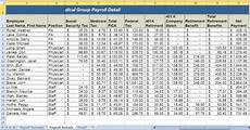 accountant l picture accounting worksheet