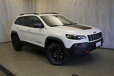 new 2019 jeep new trailhawk elite spesification new 2019 jeep trailhawk sport utility in