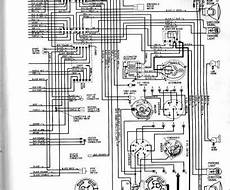 11 2006 Chevy Impala Starter Wiring Diagram Images