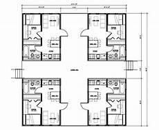 quad level house plans quad house plans find house plans