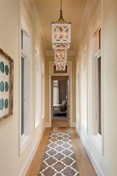 Image Result For Hallway Lighting Ideas Hallway Designs