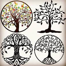 Baum Des Lebens Handgelenk - bildergebnis f 252 r lebensbaum handgelenk