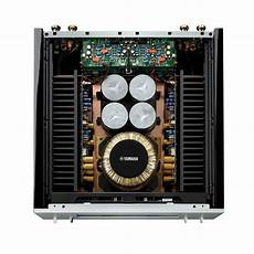 m 5000 overview hifi components audio visual