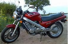 Honda Ntv 650 - honda ntv 650 revere