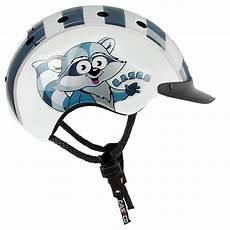 trikotexpress casco mini mini waschb 228 r kinder