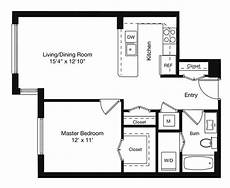600 square foot house plans 16 unique 600 square feet home building plans